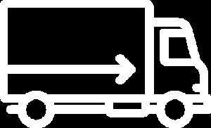 Transport VALLET
